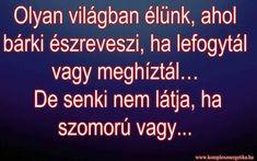 lefogytál mém)