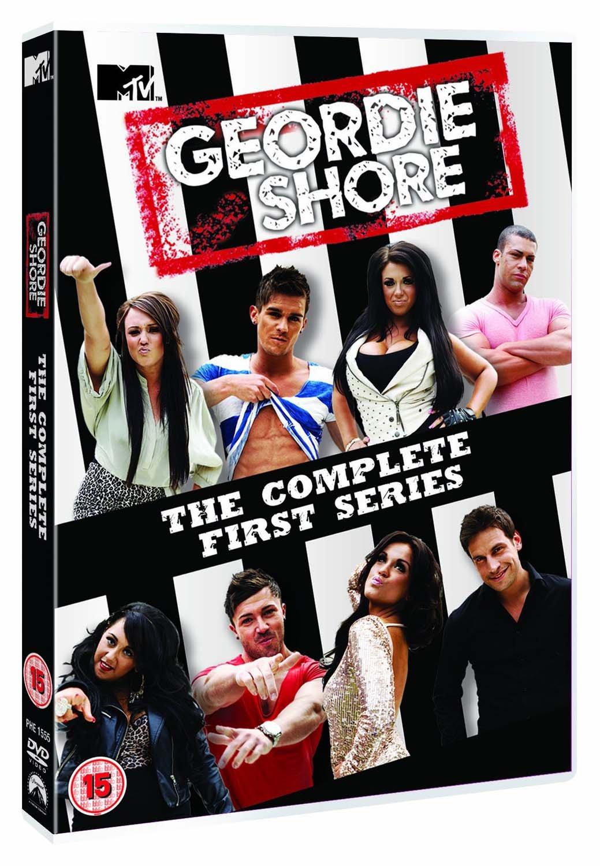 charlotte geordie shore fogyás dvd
