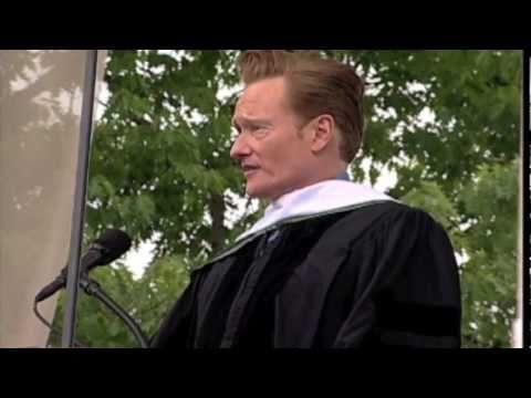 Conan obrien fogyás, Riebalų nuostolių dangteliai