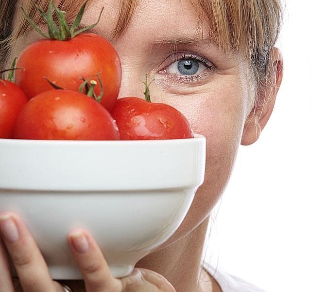Ilyen színű ételeket egyél, ha fogyni szeretnél! Egyhetes mintaétrend színdiétához | fabianpack.hu