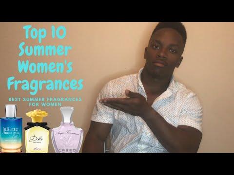 A Prends-Moi, az első parfüm a fogyáshoz