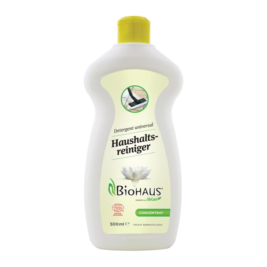 természetes tisztítószerek fogyáshoz)