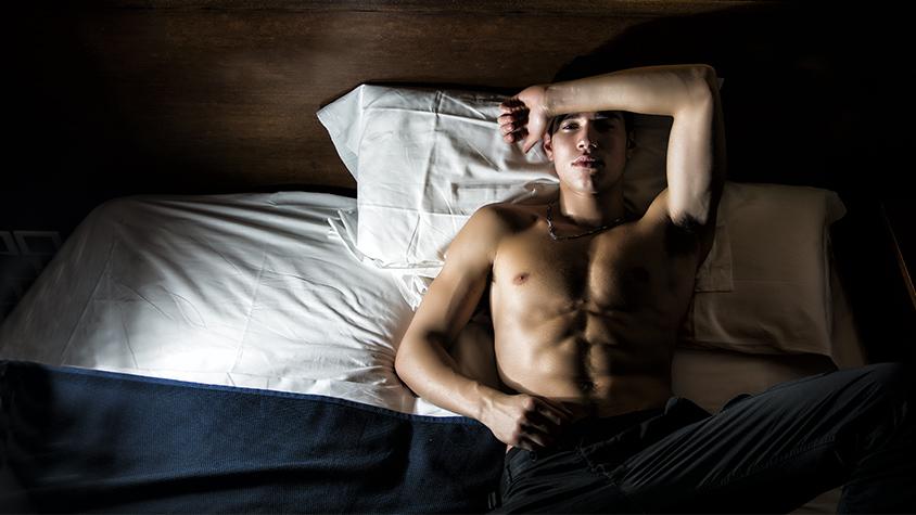 optimális alvási idő a fogyáshoz
