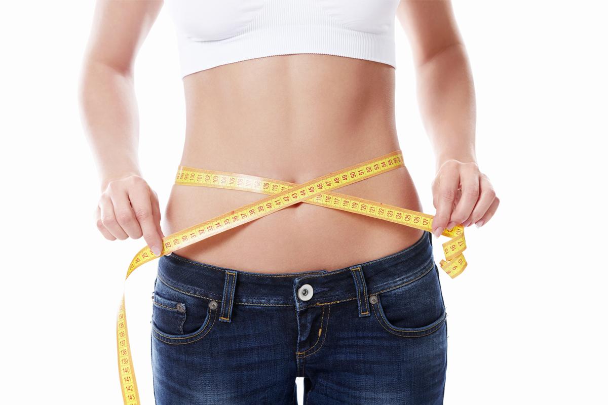 legjobb testsúlycsökkenés