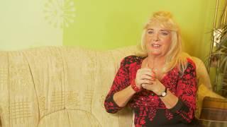hogyan lehet elveszíteni a menopauza zsírját legjobb zsírégető kiegészítő természetes