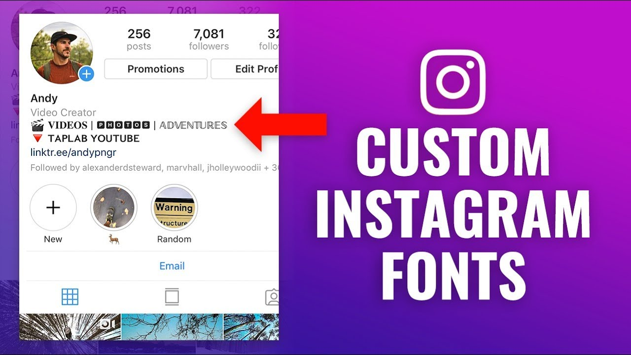 karcsúsító alkalmazás instagram