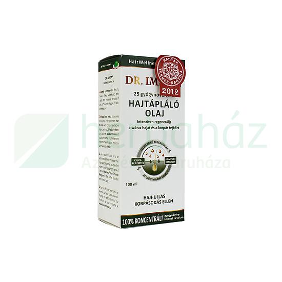 A teafaolaj széleskörű használata