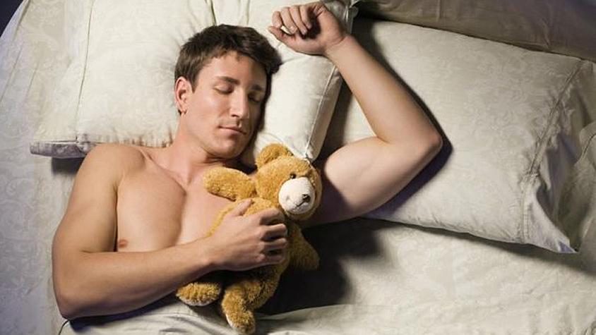 Az alvás a legjobb regeneráció | Futásról Nőknek