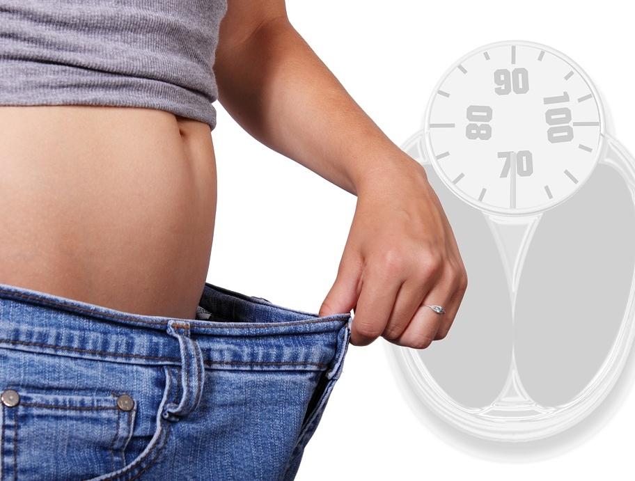 3 hónap alatt fogyás - Fogyókúra | Femina A legtöbb fogyás 3 hónap alatt