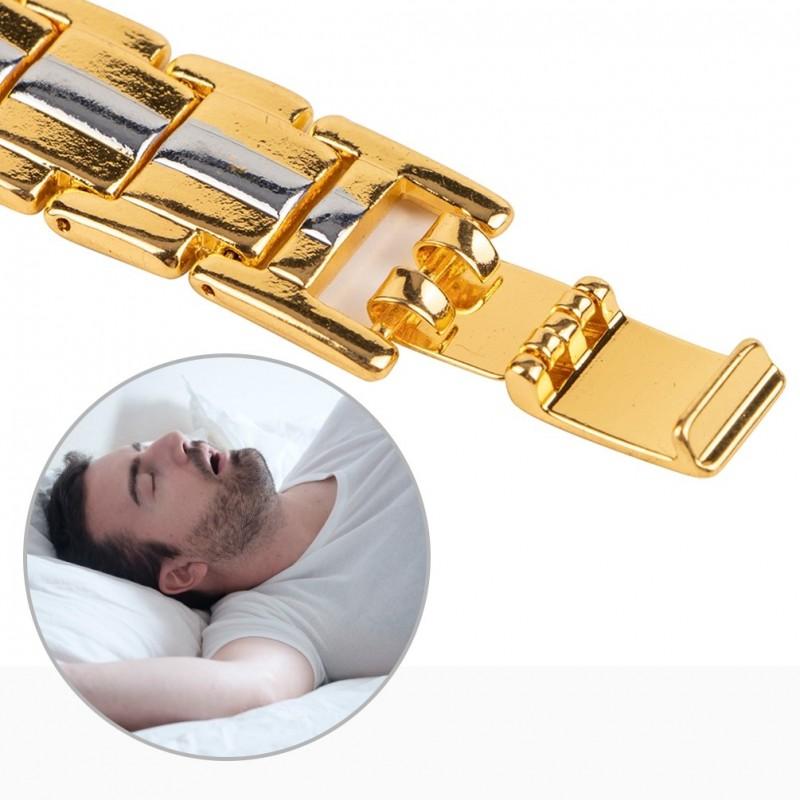 fogyás spa tucson az a furoszemid segíti-e a fogyást