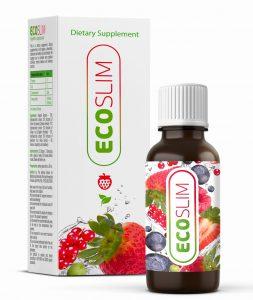 EcoSlim in Farmacia | Diät, Abnehmen, Gesundheit und schönheit