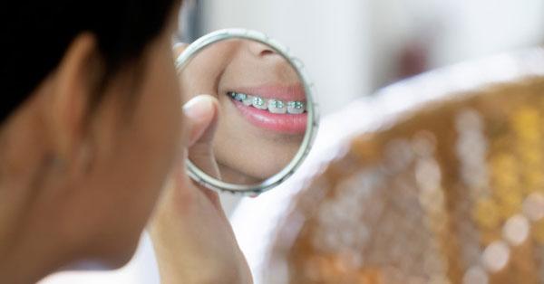 a fogászati problémák súlycsökkenést okozhatnak