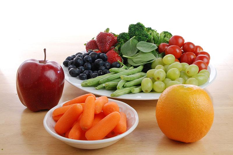 10 egészséges étel, amit érdemes többször enni