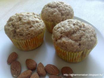 elveszíti a muffin felső és hátsó zsírját