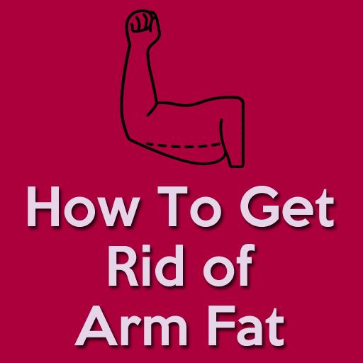 Hogyan égethető el az utolsó zsírréteg