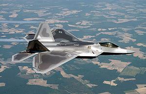 F- 22 zsírégető, csak erős