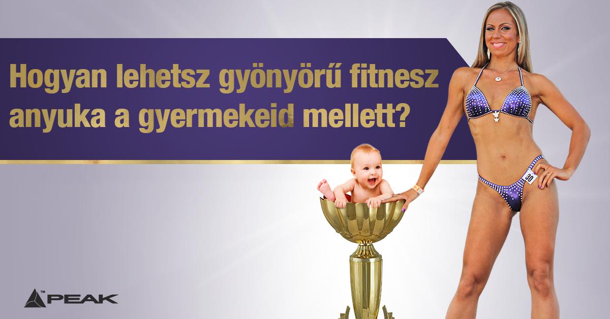 Tényleg fogyaszt a szoptatás? | Csaláfabianpack.hu