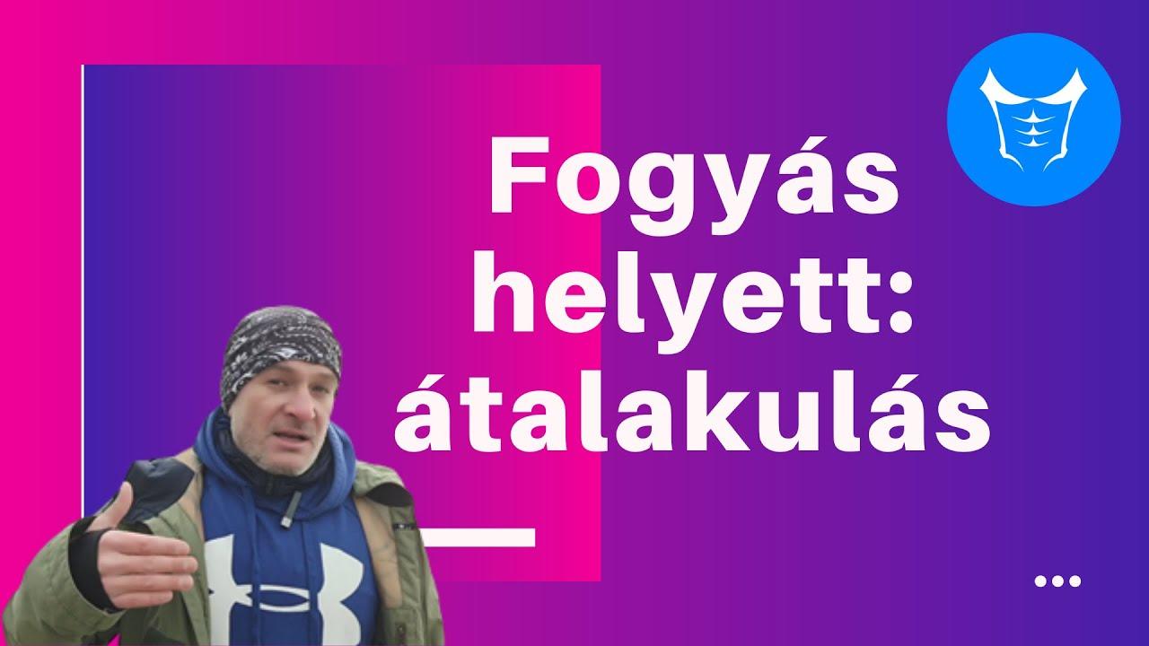 fogyni kabátok)