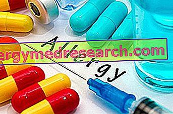 gyógyszerek, amelyek miatt lefogy