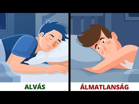 lefogyhat alvás közben fogyás richmond tx