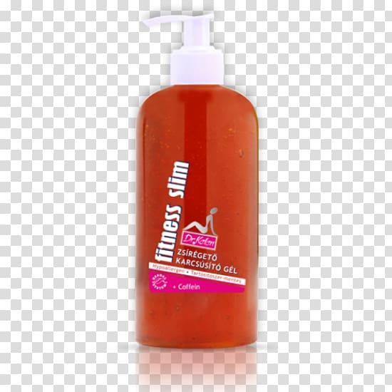 karcsúsító parfüm