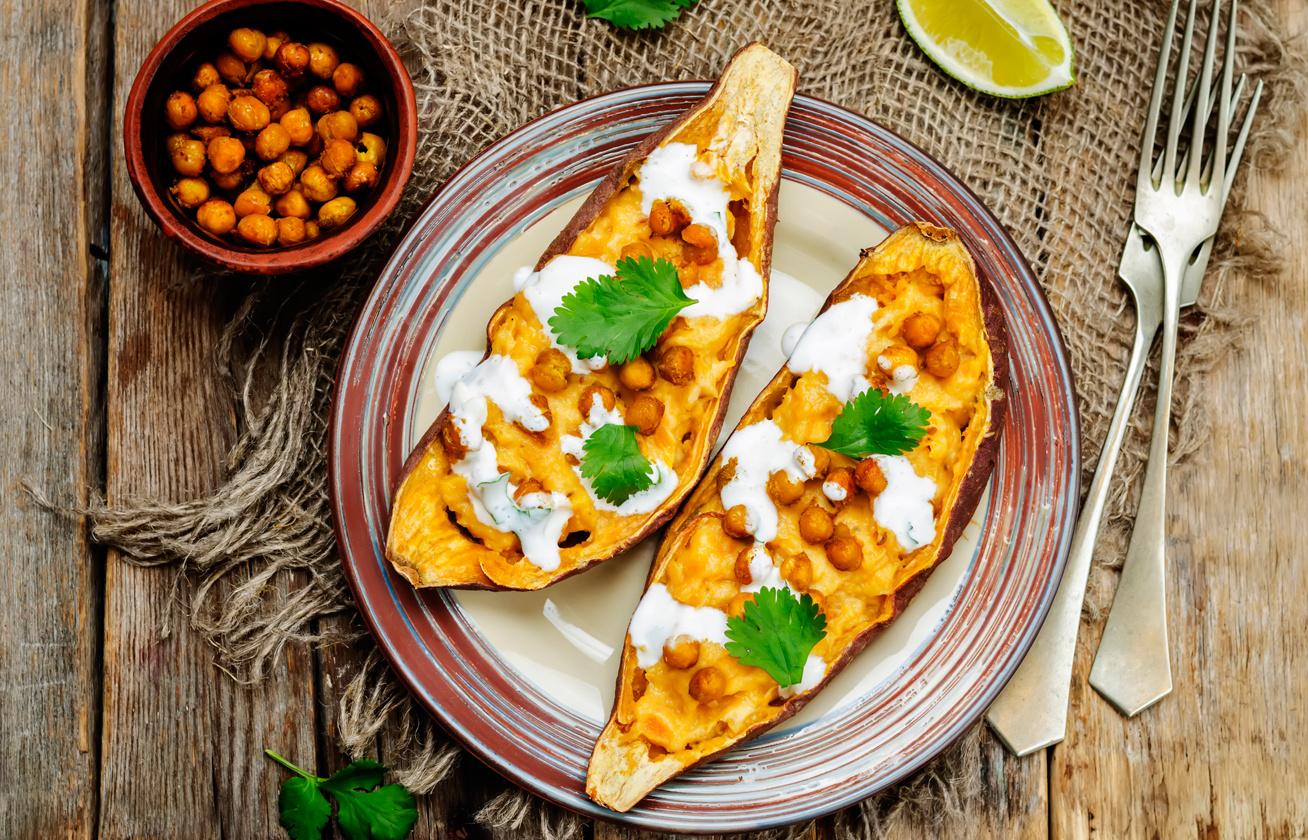 Fogyókurás receptek ideas   receptek, egészséges, diétás receptek