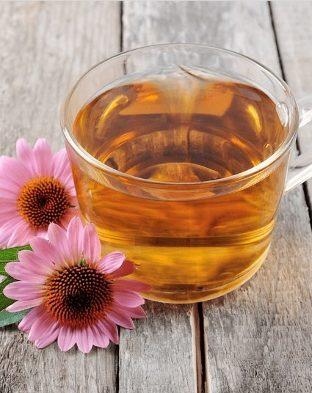 fogyókúra tea nő naponta minden metfogyasztó lefogy