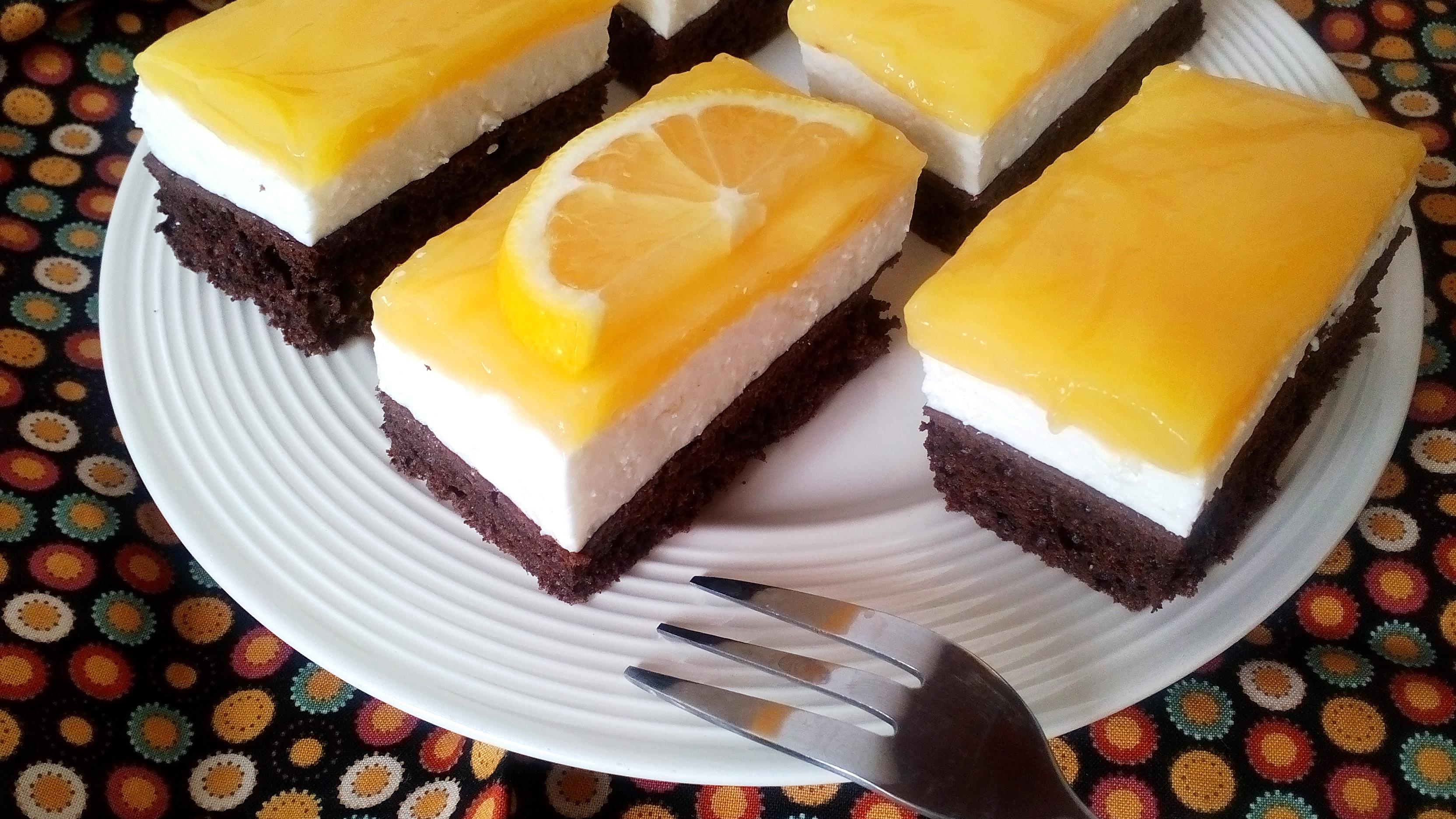 Retro diétás süti receptek cukor és fehér liszt nélkül! - Salátagyár