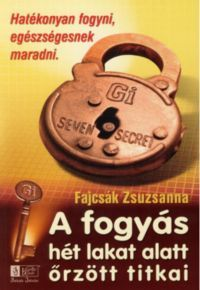 fogyni nlp-vel)