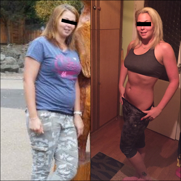 Fogyás 15 kg egy hónap alatt. Recent Posts