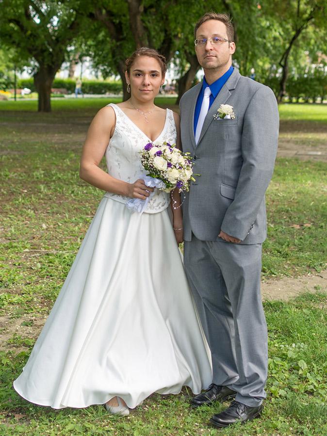 fogyás a házasság előtt)