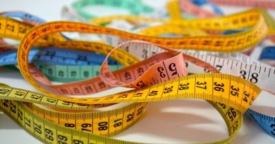 Szénhidrát, zsír, fehérje: milyen arányban fogyaszd a makrotápanyagokat?
