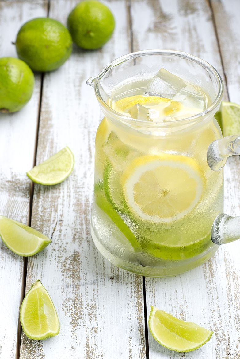 A legérdekesebb koktéltörténetek: így találták fel a gin-tonikot és a mojitót - Dívány
