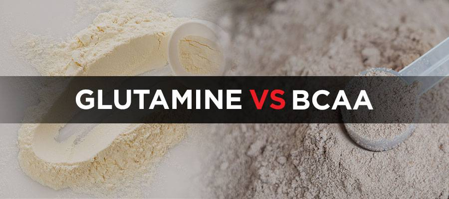 glutamin vs bcaa a fogyásért