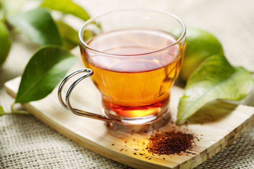 Íme, a 7 leggyorsabban fogyasztó tea - Fogyókúra | Femina