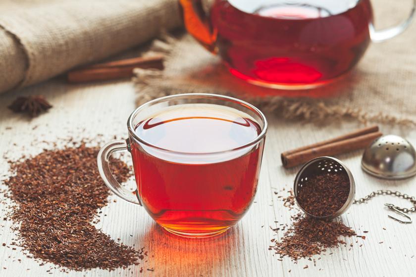 gyorsan zsírégető teák)