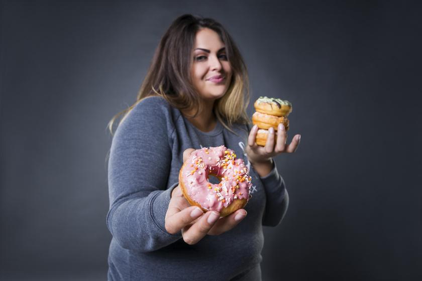 hány csaló étkezés fogyni)