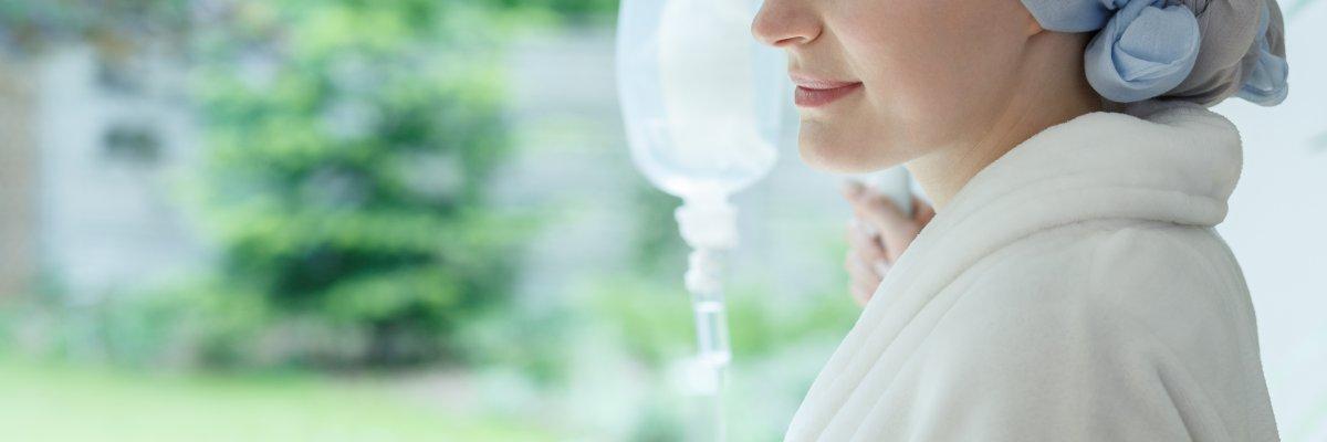 fogyás erő rutin lefogy 21 nap alatt apk