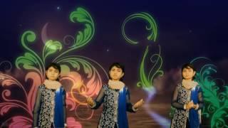 hogyan fogyunk az urdu-ban