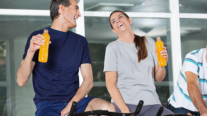 hogyan kell használni az ülést és a zsírégetést