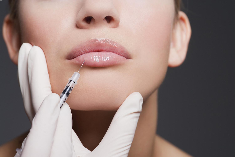 hogyan lehet eltávolítani az ajkak zsírját legjobb testzsír termogén égés v10