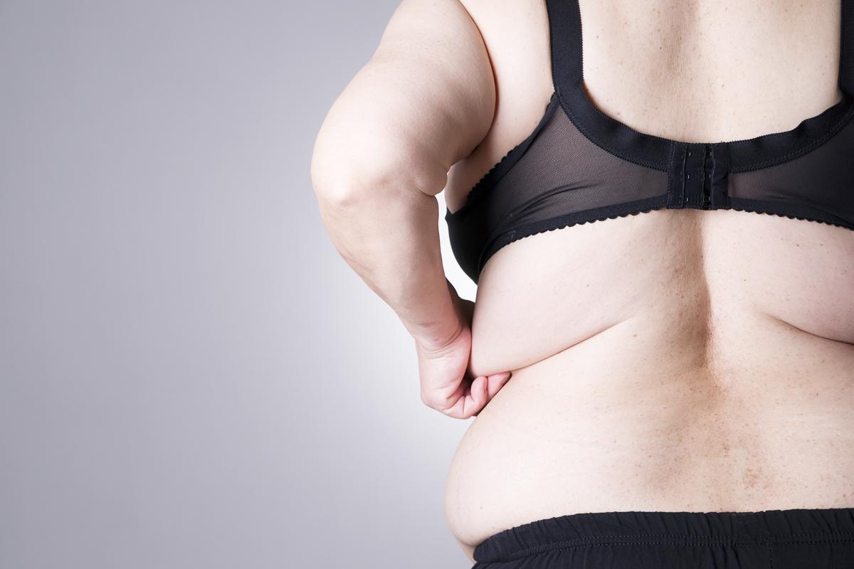 hogyan lehet fogyni és jobban enni