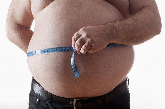 hogyan lehet zsírvesztést végezni a hasában