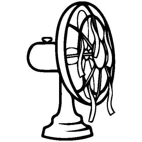 iep fogyás hula karika a fogyás felülvizsgálatához