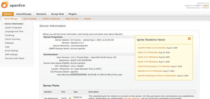 Linux Hogyanok Blog: Stabil disztribúció