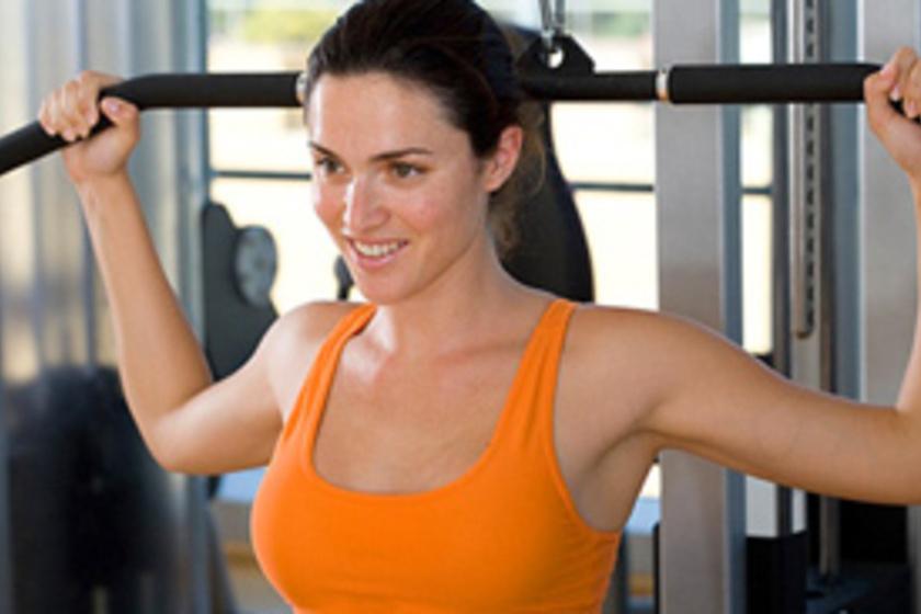 kebaikan fogyókúrás bozót szépség távolítsa el a zsírrészecskéket