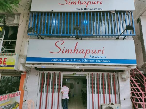 la belle fogyás vélemények Hyderabad)