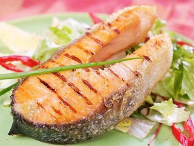 Ahol vásárolni diéta shirataki tészta