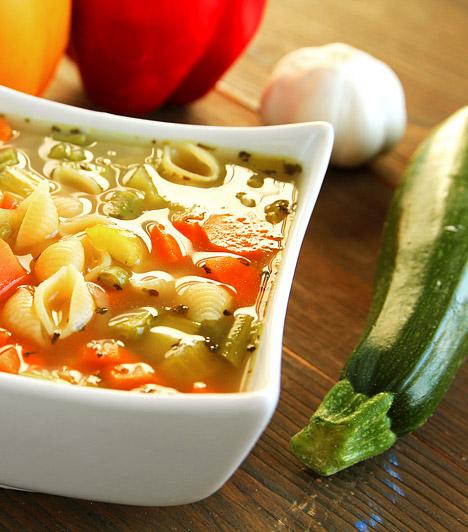 A hideg segít lefogyni és - Mit kell enni hogy segítsen a fogyásban lirik