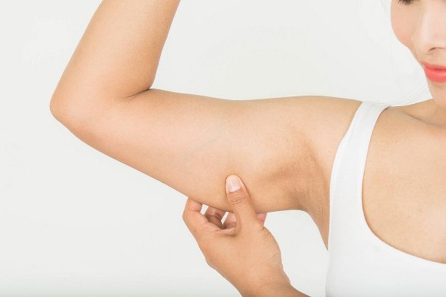 legfontosabb tippek az egészséges fogyáshoz)